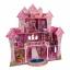 ปราสาทตุ๊กตาหลังยักษ์สุดอลังการ KidKraft Far Far Away Dollhouse thumbnail 1
