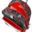 กระเป๋าเป้สะพายหลังพร้อมไฟระยิบระยับ Disney รุ่น Disney / Pixar Cars Lightning McQueen Light-Up Backpack thumbnail 4