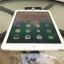 iPad Air1 Cellular 32 Gb White สีขาว thumbnail 3