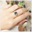 แหวนไพลินจันท์ หายาก ดีไซน์เก๋ๆ เพิ่มเสน่ห์น่าหลงใหล(สามารถสั่งทำได้ค่ะ) thumbnail 7