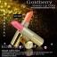 Goldberry Jewels Lip Color / โกลด์เบอร์รี่ เจเวลส์ ลิป ทรีทเม้นท์ thumbnail 1