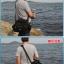 อุปกรณ์ตกปลาประเป๋ามัลติฟังก์ชั่น thumbnail 4