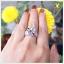 แหวนนพเก้าแท้ ค้าขายร่ำรวย มีเงินใช้ไม่ขาดมือ thumbnail 4