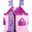 ปราสาทจำลองสำหรับเด็กเล็ก Feber Junior Princess Palace Playhouse thumbnail 4