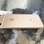 iPhone6s 16 Gb Gold สีทอง thumbnail 6