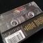เทปเพลงวง Guns N' Roses และ Slash 3 อัลบั้ม thumbnail 2