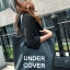 BX03 กระเป๋าหิ้ว UNDER COVER thumbnail 5