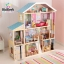 บ้านตุ๊กตาสุดอลังการ KidKraft Majestic Mansion Dollhouse thumbnail 4