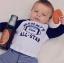 ขวดนมทรงขวดเบียร์สุดฮา Fred CHILL, BABY Lil' Lager Baby Bottle thumbnail 6