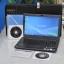 SONY VaiO SB18GH Core i7-2620M 2.7 GHz thumbnail 1