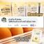 เจลโปรตีนไข่ขาว Gel Detox & Repair ผิวหน้า thumbnail 10