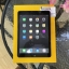iPad Air Cellular 32 Gb Black สีดำ thumbnail 1