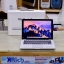 MacBook Pro 13-inch Early 2011 Core i5 2.3GHz RAM 4GB HDD 320GB NEW Battery Cycle 1 Fullbox thumbnail 1