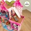บ้านตุ๊กตาแสนหวาน KidKraft Storybook Wooden Mansion Dollhouse thumbnail 8