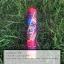 เปเปอร์ชู้ต 15 นิ้ว (40 cm.) แบบบิดมือ กระดาษหลากสี ไส้กระดาษปานกลาง