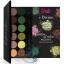 Sleek i-Divine Eyeshadow Palette # Garden of Eden อายแชร์โดว์สีสวย โทนใหม่ล่าสุด เนื้อสีแน่น ติดทนนาน ขายดีสุดๆ