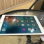 iPad Air2 Wifi 64 Gb Gold สีทอง thumbnail 6