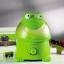 เครื่องสร้างความชื้นในอากาศ Crane USA รุ่น Adorable Ultrasonic Cool Mist Humidifier (Freddy the Frog) thumbnail 2
