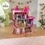 บ้านตุ๊กตาแสนหวาน KidKraft Storybook Wooden Mansion Dollhouse thumbnail 12