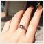 แหวน Black Star Sapphire สวยเก๋ มีเสน่ห์น่าค้นหา thumbnail 5