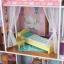 บ้านตุ๊กตาหลังยักษ์ทรงคันทรี KidKraft Country Estate Dollhouse thumbnail 7