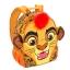 กระเป๋าเป้สะพายหลังสำหรับเด็ก Disney Backpack (Kion The Lion Guard) thumbnail 1
