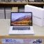 MacBook Pro (Retina 15-inch Mid 2015) - Quad-Core i7 2.2GHz RAM 16GB SSD 256GB - Fullbox thumbnail 1
