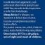 วิตามินรวมสำหรับเด็กชนิดเม็ดเคี้ยวอร่อย Vitabiotics WellKid Smart Chewable thumbnail 3