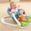 เก้าอี้แสนสนุกเสริมพัฒนาการ Fisher-Price Sit-Me-Up Floor Seat (Froggy Edition) thumbnail 8