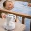 กล้องเบบี้มอนิเตอร์ Summer Infant Baby Touch Digital Color Video Monitor thumbnail 6