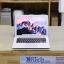 MacBook Air 13-inch Mid2011 Core i5 1.7GHz RAM 4GB SSD 240GB (Upgrade) thumbnail 1