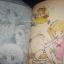 โดเรมอน เล่ม 5 thumbnail 4