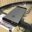 iPhone5s 16 Gb Black สีดำ thumbnail 6