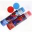 ลิปบาล์มปลอดสารพิษ Townleygirl 2-Pack Lip Balm (Spider Man) thumbnail 3