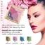 Golberry Yae Sakura Eye Color (โฉมใหม่) / โกลด์เบอร์รี่ ยาเอะ ซากุระ อาย คัลเลอร์ thumbnail 1