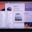 MacBook Pro (13-inch, Mid 2012) – Core i5 2.5GHz RAM 4GB HDD 500GB – Fullbox thumbnail 10