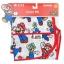 ผ้ากันเปื้อนปลอดสารพิษสำหรับเด็ก BUMKINS Nintendo Junior Bib (Super Mario & Luigi) thumbnail 3