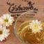 ชาดอกเก๊กฮวยออแกนิค (ถุง 30 กรัม) thumbnail 9