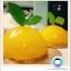 เค้กส้ม thumbnail 3