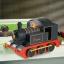 เครื่องสร้างความชื้นในอากาศ รุ่น Adorable Ultrasonic Cool Mist Humidifier - Train (Limited Edition) thumbnail 2