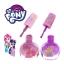 ชุดยาทาเล็บปลอดสารพิษสำหรับเด็ก Townleygirl 2-Pack Nail Polish Set (My Little Pony) thumbnail 2