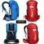DF07 กระเป๋าเดินทาง สีน้ำเงิน ขนาด 50 ลิตร (เสริมโครง) thumbnail 17