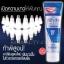 Mistine White Fresh & Fresh Toothpaste ยาสีฟัน มิสทิน/มิสทีน ไวท์ เฟรช แอนด์ เฟรช thumbnail 1