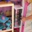 บ้านตุ๊กตาทรงโมเดิร์น KidKraft Uptown Dollhouse thumbnail 6