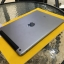 iPad Air Cellular 32 Gb Black สีดำ thumbnail 6