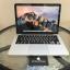 MacBook Pro 2015 thumbnail 1