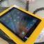iPad Air Cellular 16 gb Black thumbnail 3
