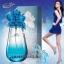 น้ำหอมมิสทิน เด เฟลอ เพอร์ฟูมิ / Mistine Des Fleurs Perfume Spray thumbnail 1