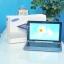 Samsung ATIV Smart PC XE500T1C-H01TH Intel Atom Z2760 1.80GHz. Ram2 SSD 64GB. thumbnail 1