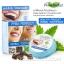 Prim Perfect Herbal Toothpaste / ยาสีฟันสมุนไพร พริมเพอร์ เฟค (ภูมิพฤกษา 25) thumbnail 1